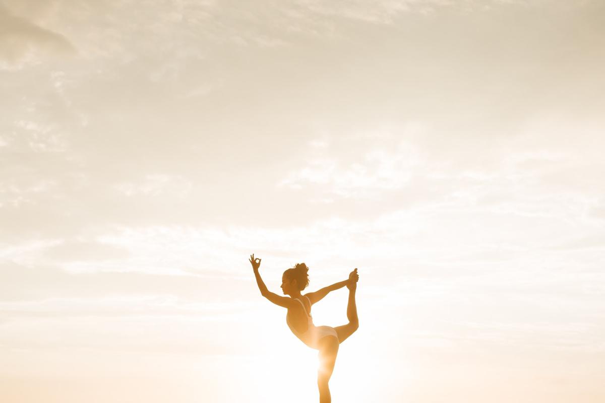 ik-bruis-yoga-1200