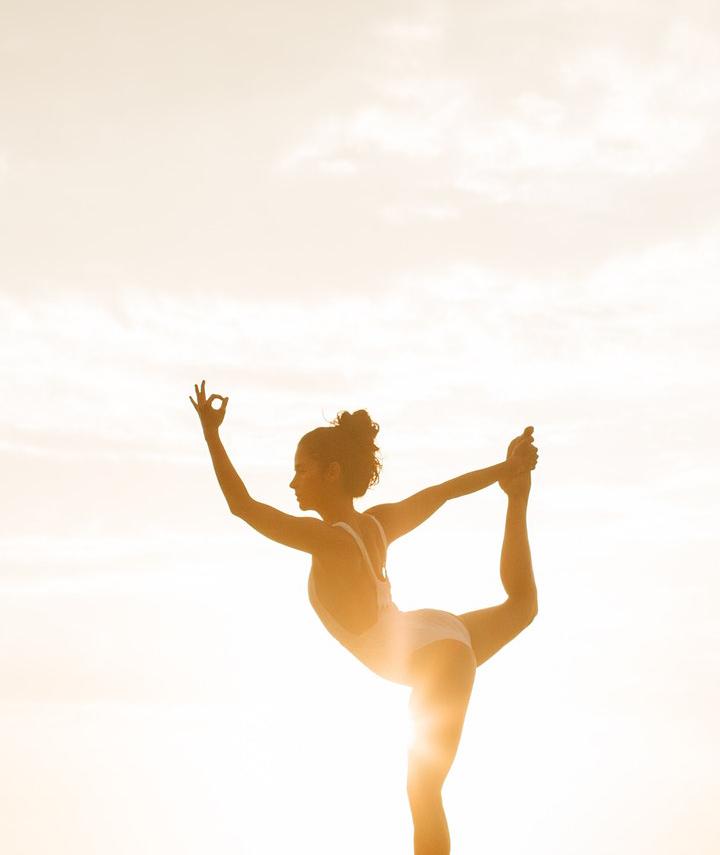 ik-bruis-yoga-vertical