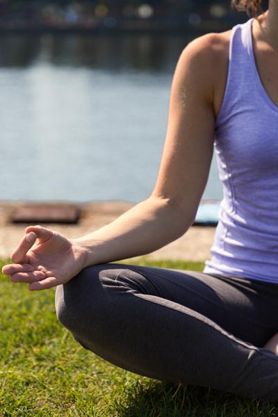 yoga-esteriek-de-heij-1c