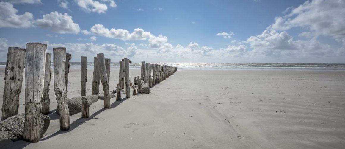 beach-691709_1920